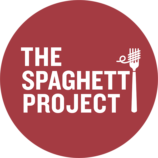 The Spaghetti Project